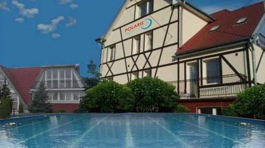 150-krynica-morska-hotel-rooms