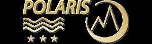 Krynica Morska - Polaris